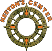 Keeton's Center – Downtown Bradenton most exciting retail, office, and restaurant destination.